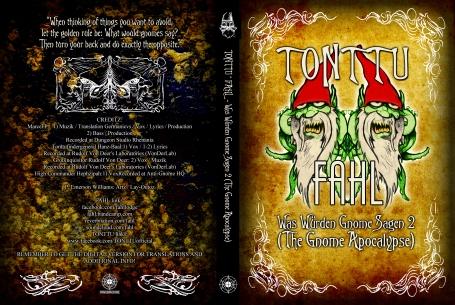 TandF.DVD.COVER