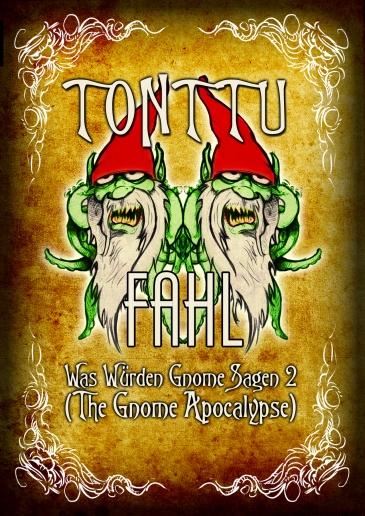 TandF.DVD.COVERfront